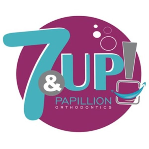 7 and Up Club